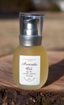 Avocado Facial Oil 35ml